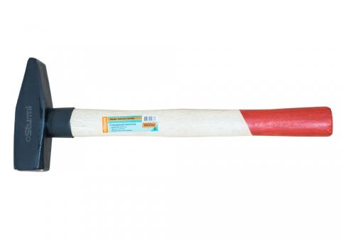 products/Молоток Sturm! 1010-04-HM000, 1000 гр