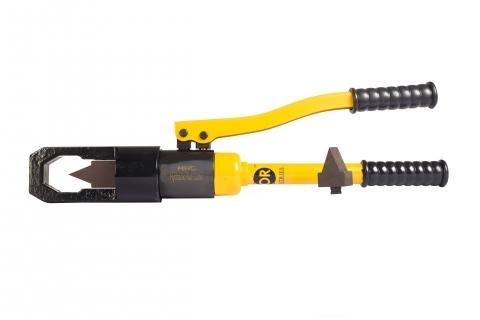 products/Арматурорез гидравлический TOR HHG-10 118103 8т, 4-10 мм