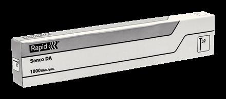 products/Гвозди для степлера RAPID 32/32 - 1000шт (арт. 40104405)