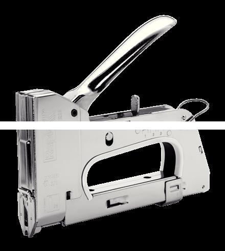 Степлер RAPID R 28 (арт. 5000089)