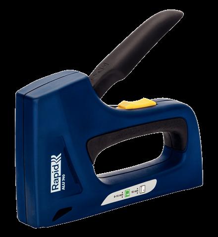 products/Степлер RAPID ALU740 (арт. 25072313)
