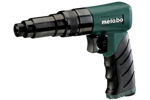 products/Пневмовинтоверт Metabo DS 14, 604117000