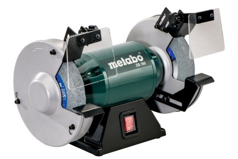 products/Точило Metabo DS 150 (619150000)