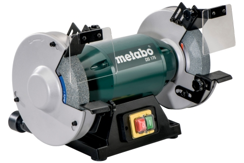 products/Точило Metabo DS 175 (619175000)