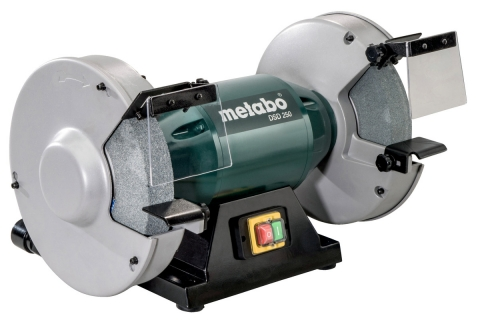 products/Точило Metabo DSD 250 (619250000)