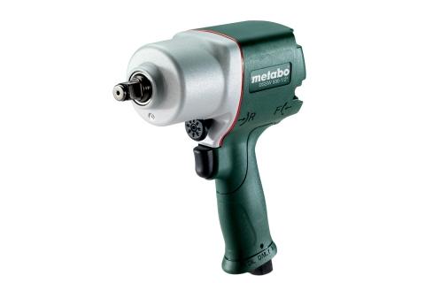 products/Ударный пневматический гайковерт Metabo DSSW 930-1/2, 601549000