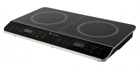products/Плита индукционная GEMLUX GL-IP-22L
