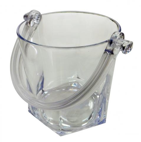 products/Ведро для шампанского GASTRORAG JW-1003