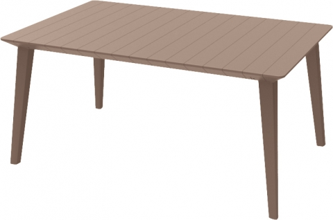 "products/Стол ""Lima 160"" Allibert (арт. 17202806)"