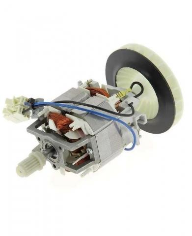 products/Электродвигатель для аэратора Gardena ES 500, 04066-00.622.00
