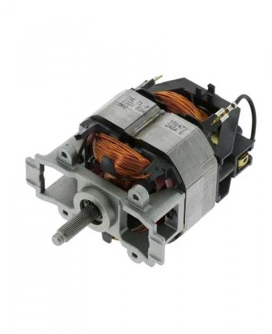 products/Электродвигатель для турботриммера Gardena Power Cut 02404-00.600.76