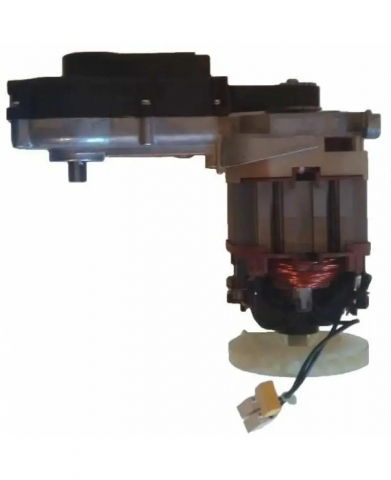 products/Электродвигатель в комплекте с редуктором для аэратора Gardena EVC 1000, 04068-00.650.00