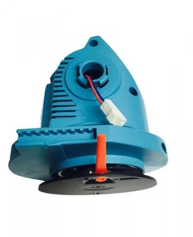 products/Электродвигатель в сборе для турботриммера Gardena AccuCut 400 Li, AccuCut 450 Li, 08840-00.751.00