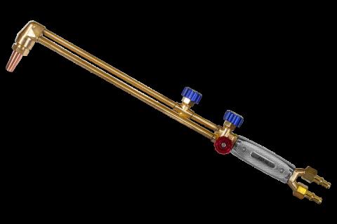 products/Газовая горелка Сварог Р3П-32-Р