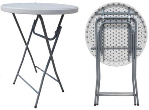 products/Складной стол бар Green Glade арт. F080