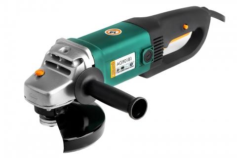 products/AG90181 Машина углошлифовальная Sturm, 180 мм, 2100 Вт, плавн. пуск
