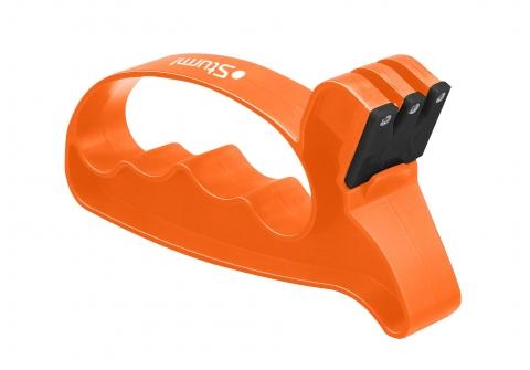 products/1076-05-BG Устройство для заточки ножей Sturm!