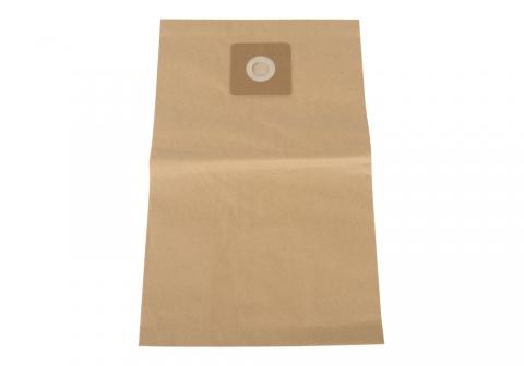 products/VC7203-885 Бумажные пакеты для пылесосов 30л STURM!, 5шт/уп