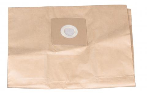 products/ПСС-7320-885 Бумажные пакеты д/пылесоса 20л ПСС-7320 СОЮЗ, 5шт/уп