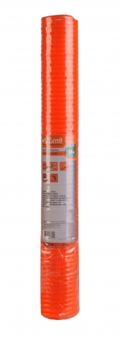 products/1700-01-15 Шланг удлинитель для компрессора 15 м STURM