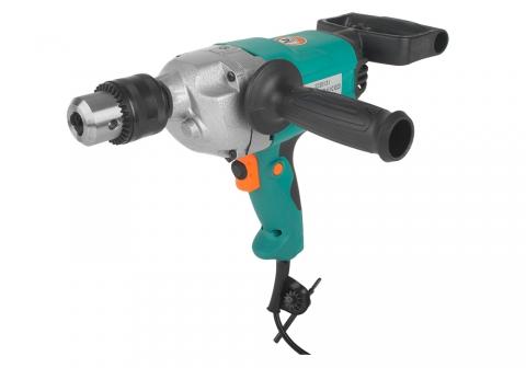 products/ID20131 Дрель-миксер Sturm, 1300 Вт, 0-580 об/мин, патрон 16 мм, металл. корпус редуктора