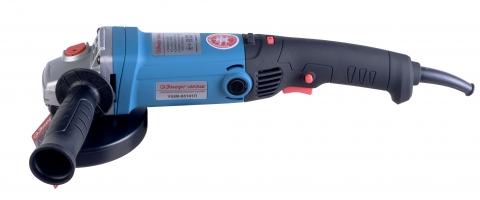 "products/AG95141P УШМ ""профи"" Sturm, 125 мм, 1100 Вт, регул. оборотов, константная электр., дл. рукоять"