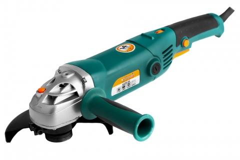 products/AG9515E Машина углошлифовальная Sturm, 150 мм, 1400 Вт, рег. оборотов, дл. рукоять