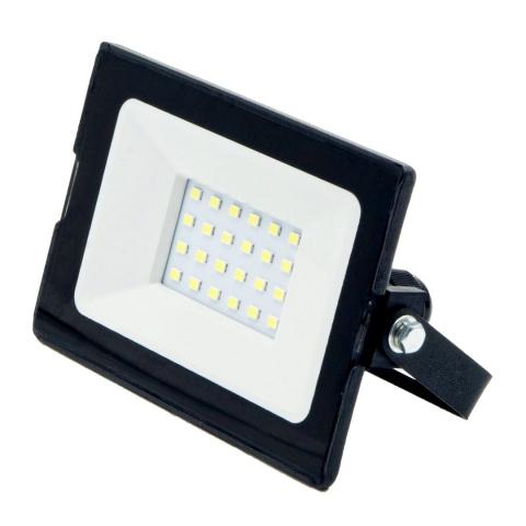 products/Светодиодный прожектор GLANZEN FAD-0002-20-SL