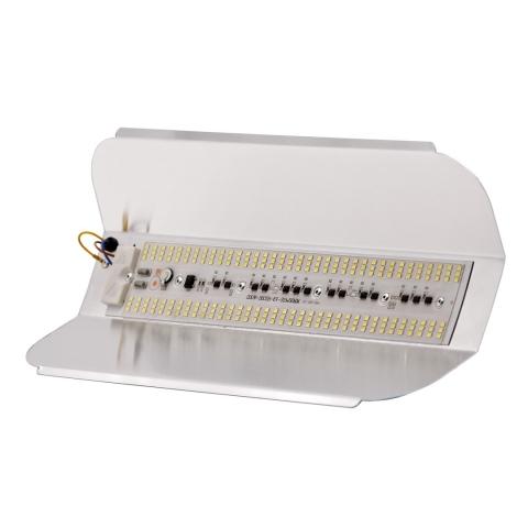 products/Cветодиодный светильник универсальный GLANZEN RPD-0001-200