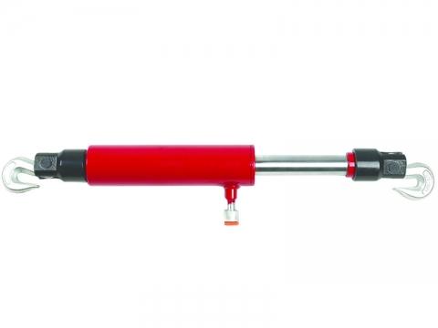 products/Цилиндр тянущий TOR 10T LT-J1210 1005852