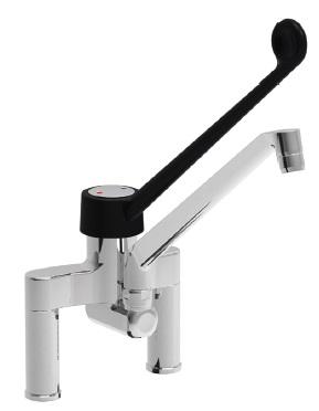 products/Смеситель RUBINETTERIE DEL FRIULI Mixer tap C //00333133 арт. Mixer tap C //00333133