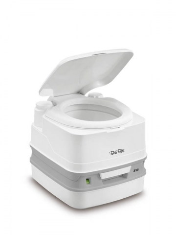 products/Биотуалет Thetford Porta Potti 335 WHITE 92828