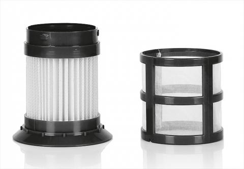products/Фильтр для пылесоса GALAXY GL6260, арт. гл6260