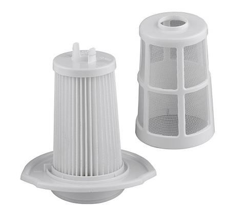 products/Фильтр для пылесоса GALAXY GL6262, арт. гл6262