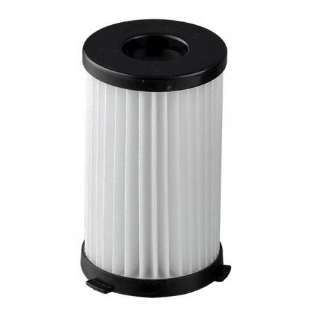 products/Фильтр для пылесоса GALAXY GL6264, арт. гл6264