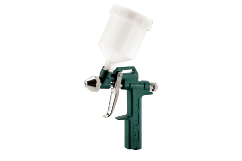 products/Краскопульт пневматический Metabo FSP 100 (601574000)