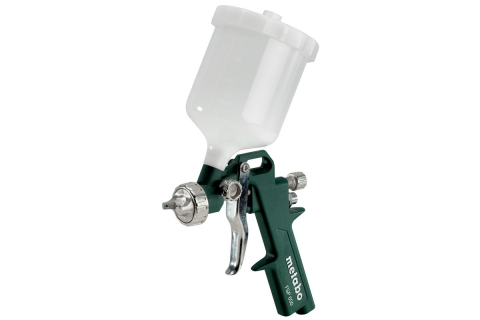 products/Краскопульт пневматический Metabo FSP 600 (601575000)