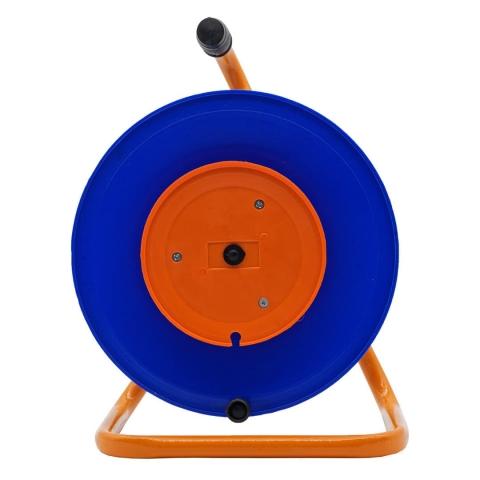 products/Катушка без провода GLANZEN Ф250мм арт. EK-02-250