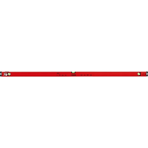 products/MIRAX 1500 мм магнитный строительный уровень точность 0.5мм/м, арт. 34611-150