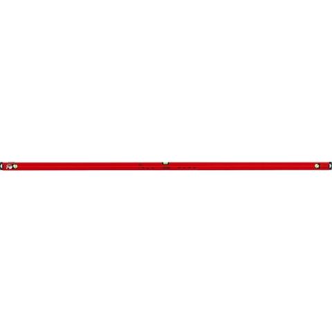products/MIRAX 2000 мм магнитный строительный уровень точность 0.5мм/м, арт. 34611-200