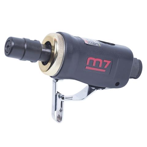 products/Пневматическая бормашина (шарошка) 3 - 6 мм, 25000 об/мин MIGHTY SEVEN QA-101A