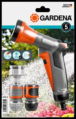 products/Комплект для полива Gardena (арт. 18299-34.000.00)
