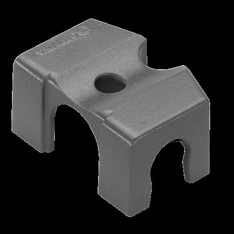 """products/Крепление 13 мм (1/2"""") (2 шт. в блистере) Gardena (арт. 08380-29.000.00)"""