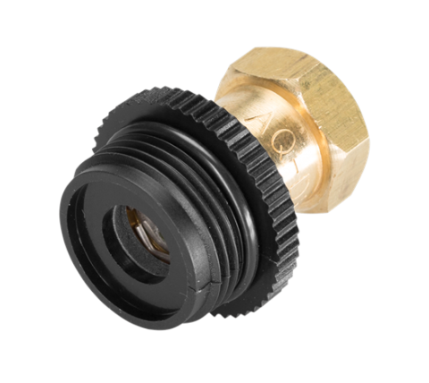 products/Дренажный клапан Gardena  (арт. 02760-37.000.00)