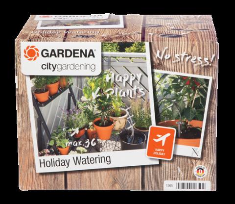 products/Комплект для полива в выходные дни Gardena (арт. 01265-20.000.00)