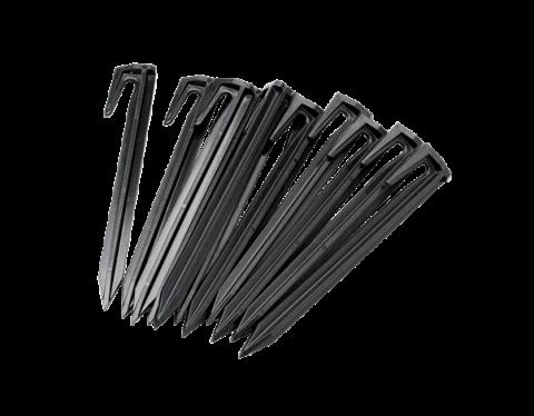 products/Фиксаторы ограничительного провода Gardena (арт. 04090-20.000.00)