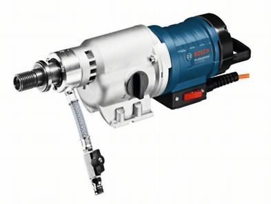 products/Дрель алмазного сверления Bosch GDB 350 WE 0 601 189 900