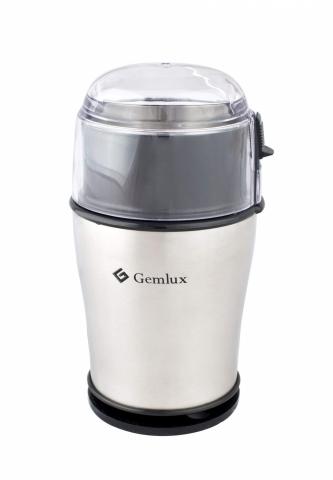 products/Кофемолка GEMLUX GL-CG100