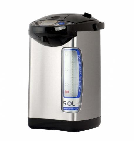 products/Кипятильник (термопот) GEMLUX GL-PCM-50W