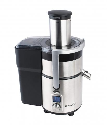 products/Соковыжималка GEMLUX GL-PJ-999